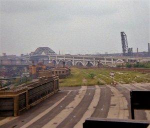 1971 111.jpg