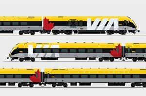 Via-Rail-Siemens-profile.jpg