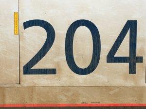 12247DAC-E68A-4B80-A546-70C63C919C4E.jpeg