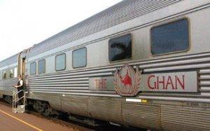 Australia-ghan-train.jpg