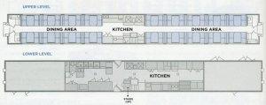 amtrak-diagram-superliner-diningcar.jpg