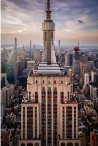 Empire_State_Building___Photo_Contest_Winner_19.jpeg