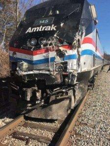 amtrak-crash-front-ho-ps-180131-jpg_20180131-121535_3x4_608.jpg