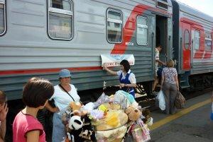 2010 Russia 034.jpg
