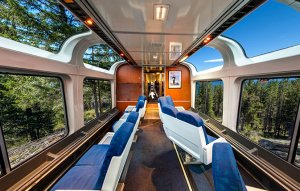 Clients-can-Upgrade-and-Save-with-new-sale-from-Amtrak-Vacations.jpg