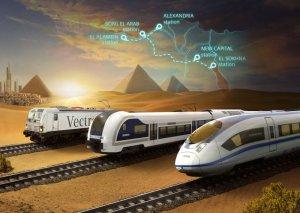 180121_Egypt_Siemens_rail_route.jpg