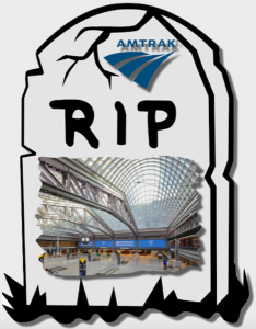 Amtrak WAS.png