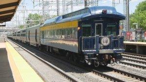 P1000640 (2).JPG
