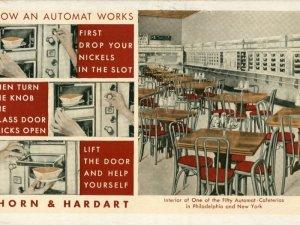 hth-automat-2.jpg