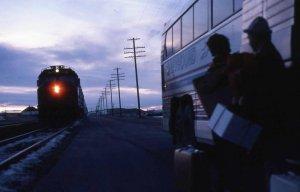 A-1181 Amtrak SFZephyr6 Borie WY 03Nov79k.jpg