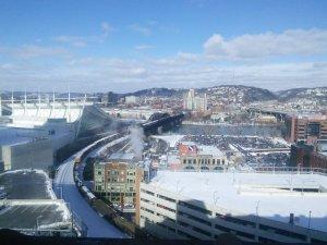 My view - sunny day.jpg