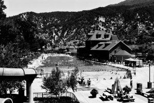 2011 Colorado 011k.jpg