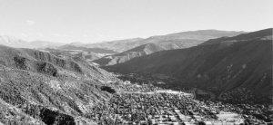 2011 Colorado 019k.jpg