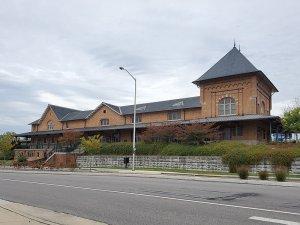 Bristol_VA_Train_Station.jpg