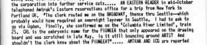 1977 10 RTN2 Deny Pioneer002.jpg