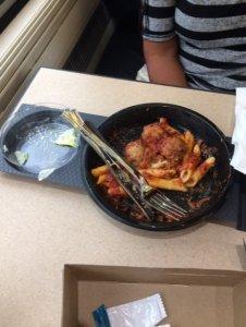 flex meal II.jpg