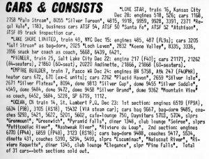 1977 12 RTN2 Consists 002.jpg