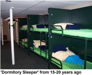 Dorm Sleeper.png