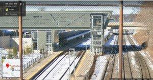 West Harbour Platform.jpg