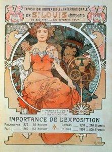 St_louis_1904_mucha_poster.jpg
