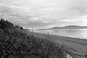 _3A_0006k Ferndale beach.jpg