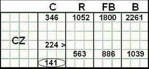 CZ Hi - Lo Fare Comparison.jpg