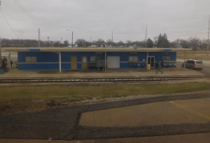 1280px-South_Bend_Station_(23822027504)_(1).jpg