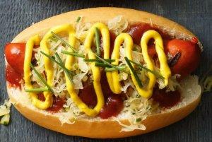 sauerkraut-pickle-and-mustard-hot-dogs-109487-1.jpg