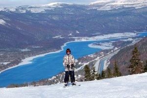 2011 Feb Marble Ski Trip (13).JPG