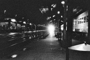 ---_0109k Train 458 to Train 18.jpg