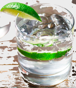 2oth Century G&T!.png