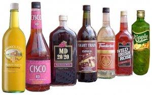 Wino favorites.jpg