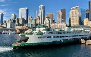 seattle-bremerton-ferries.jpg