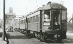 The Old North Shore Line.png