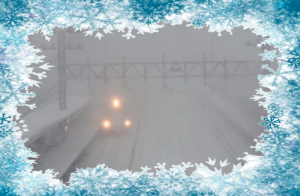 WINTER TRAIN.png