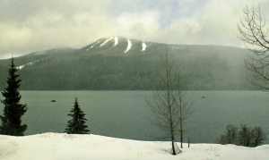 Lake Odell as seen from the CS.png