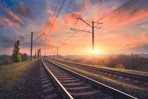 railroad-up-image-0918.jpg