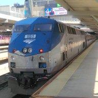 AmtrakMaineiac