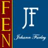 JohannFarley