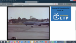 Screenshot 2020-04-17 14.42.31.png