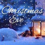 ChristmasEve2016.jpg