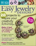 easy jewelry designs.jpg