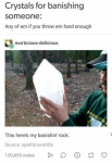crystals-for-banishing-someone-any-of-em-if-you-throw-31264617.png