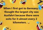 exit german.jpg