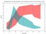 800px-Fa_attraction.svg.png