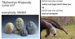 Stupid  music meme.png