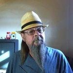 Labor Day hat.jpg
