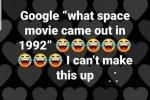 space 1992.jpg