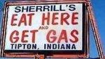 get gas eat.jpg