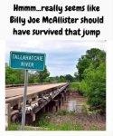 billy joe jump.jpg